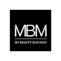 mybeautymatches-square-200px.png