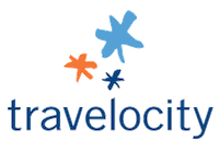 travelocity-transparent-200px.png