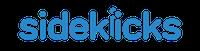 Sidekicks_Blue 200px.png