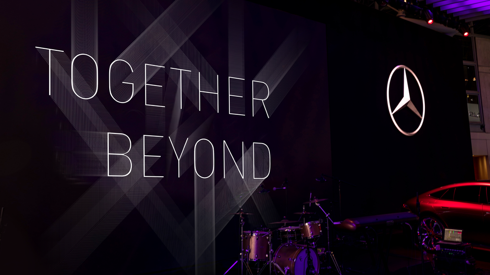 2017_Case-study_hero-2.png