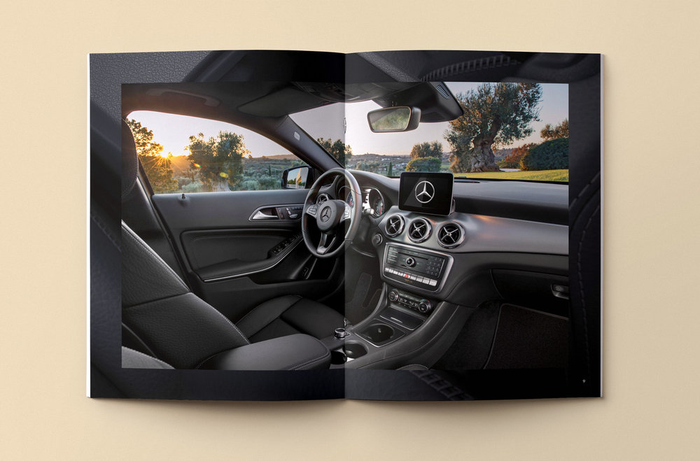 Full-spread-GLA-interior.jpg