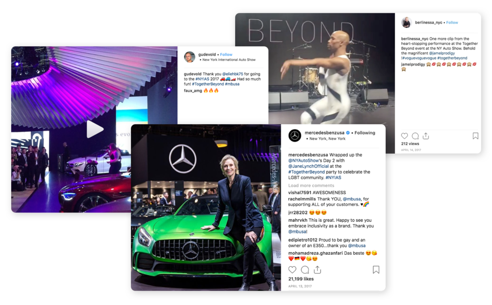 collage.png
