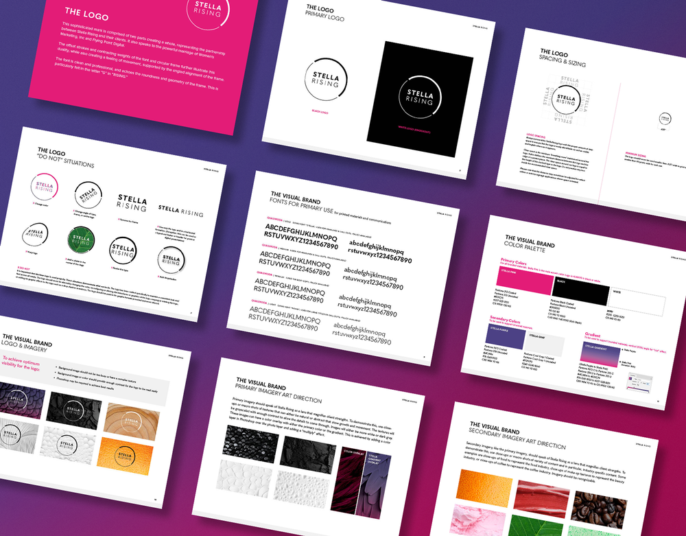 styleguide-mockup_2.png