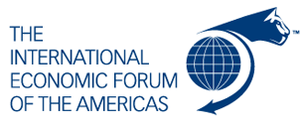 The Forum Of The Americas