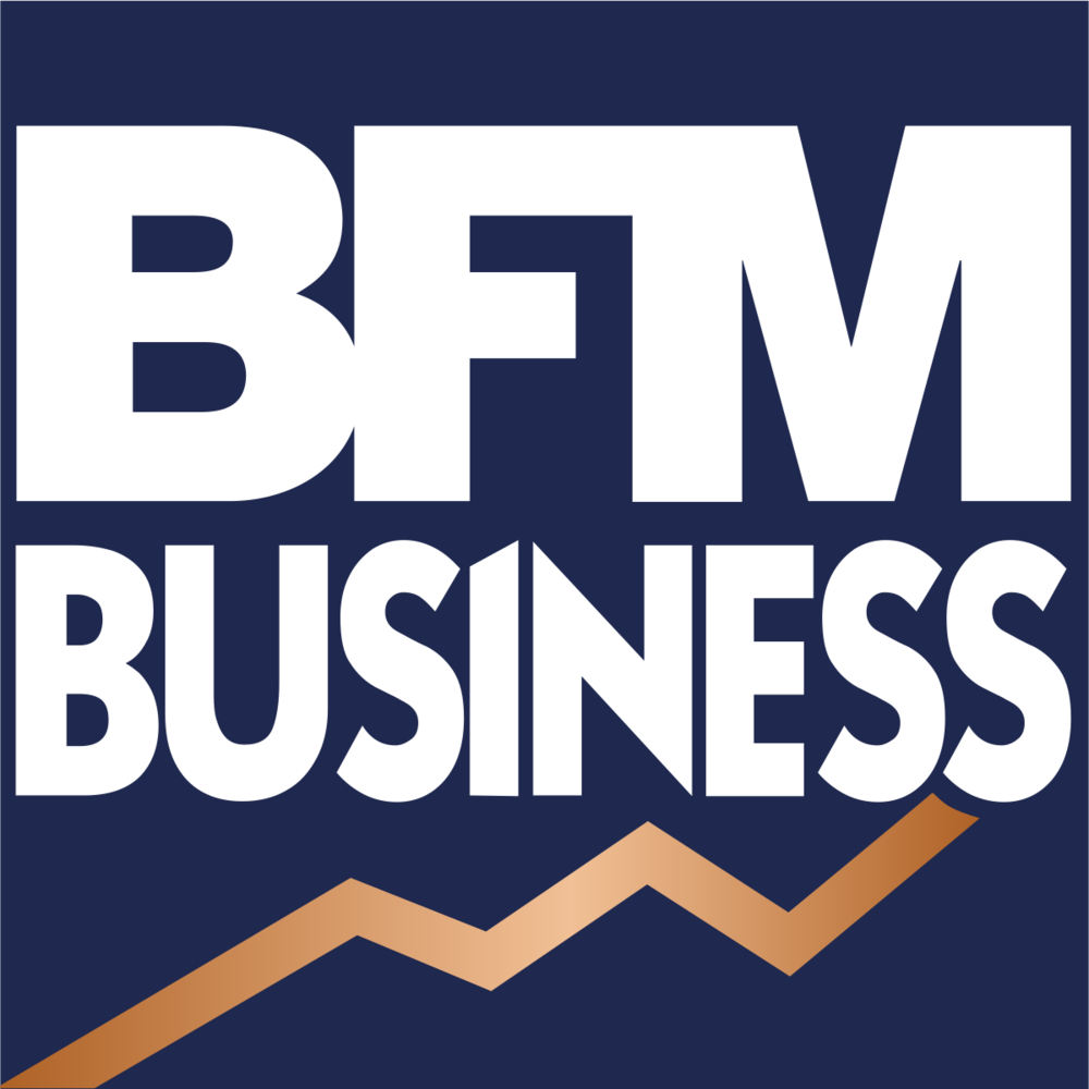BFM Business Gender Diversity