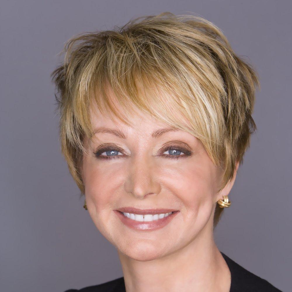 Diane D Miller Leaderxxchange
