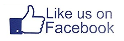 FacebookFollow4.png