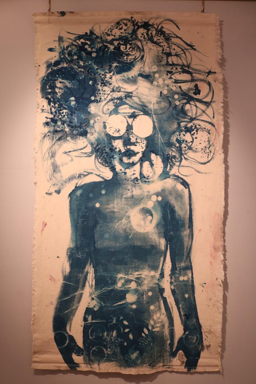 LaVanda Mireles -