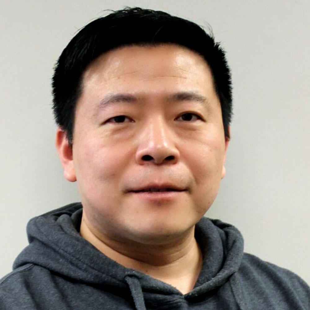 CXN_headshots_0001s_0007_Ning Jiang.jpg