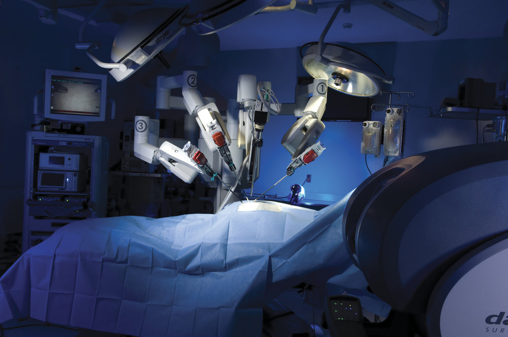 robotic-surgery.jpg