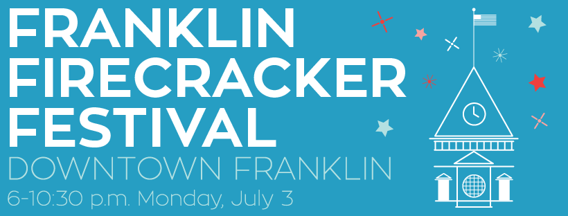 Franklin Firecracker Festival_hblue.png