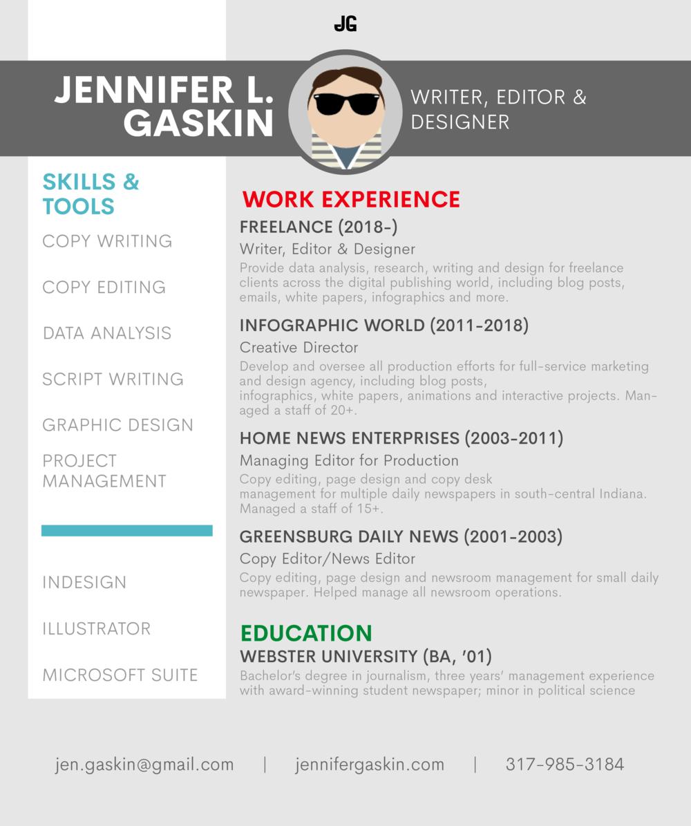 Gaskin Jen resume_web_small-01.png