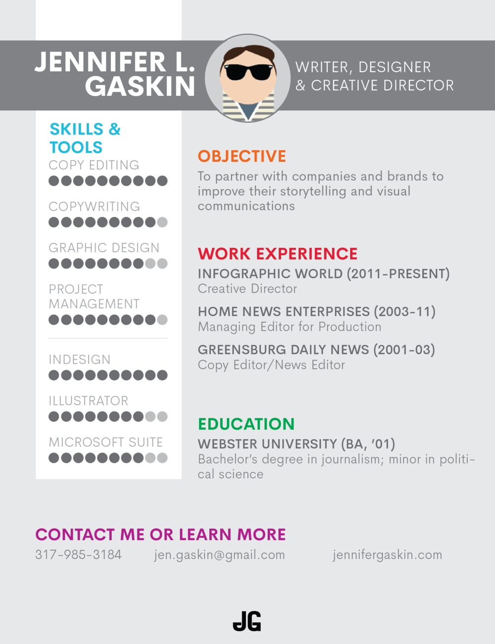 J Gaskin resume new web size.png