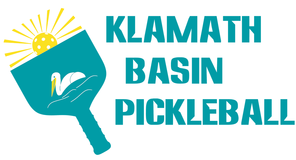 Klamath Basin Pickleball