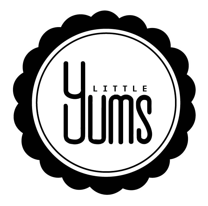 Little Yums -