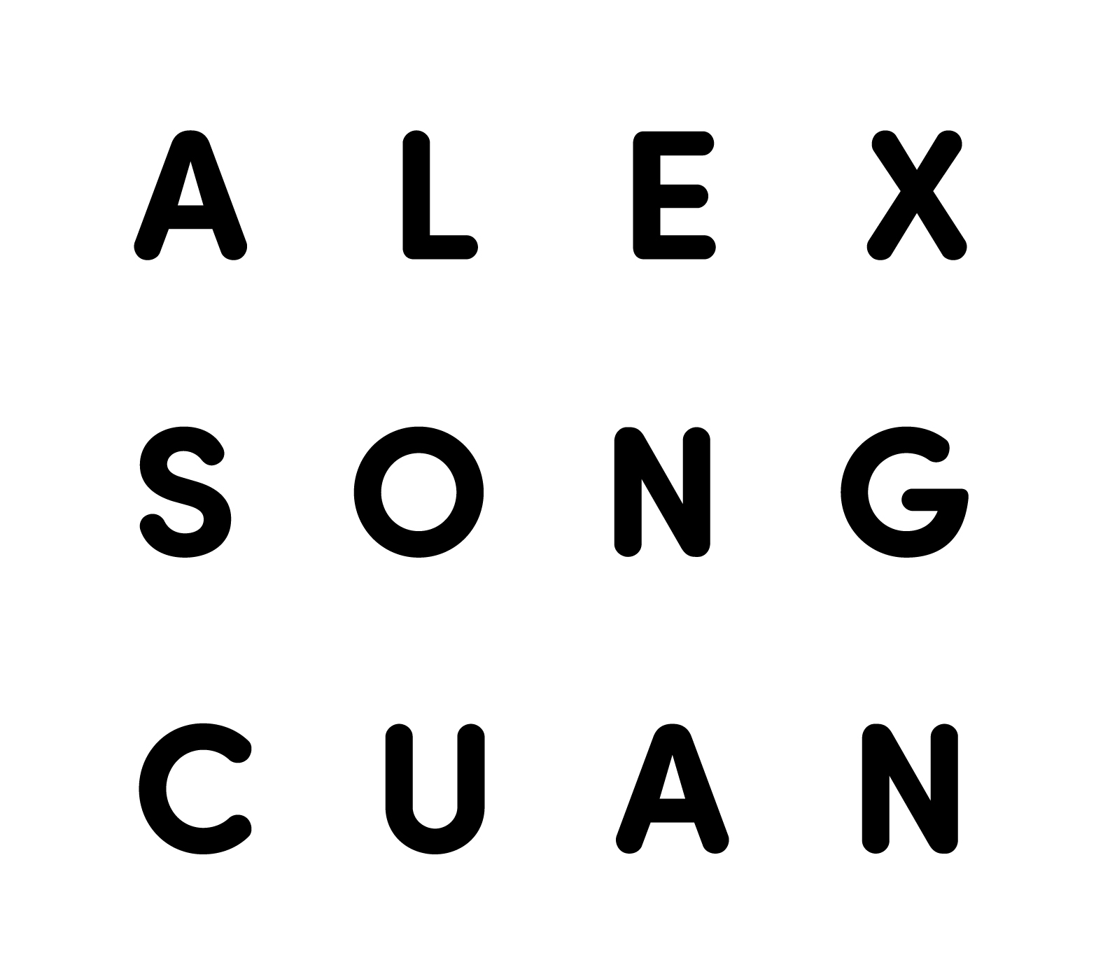 ALEX SONGCUAN