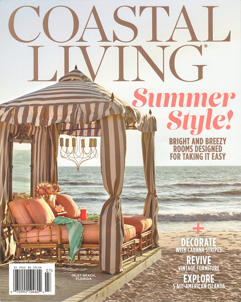 Coastal-Living-Cover-su17.jpg