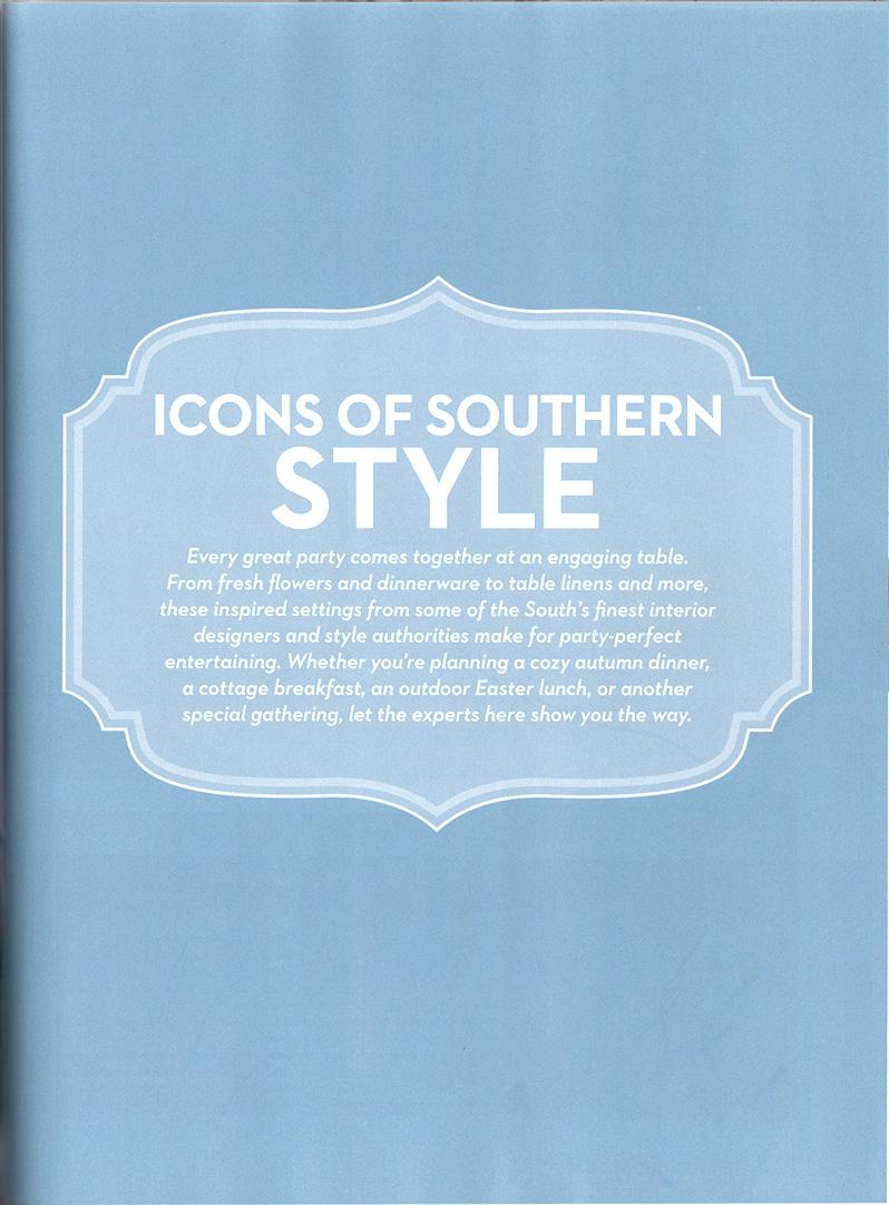 SLCmas-cookbook-1.jpg