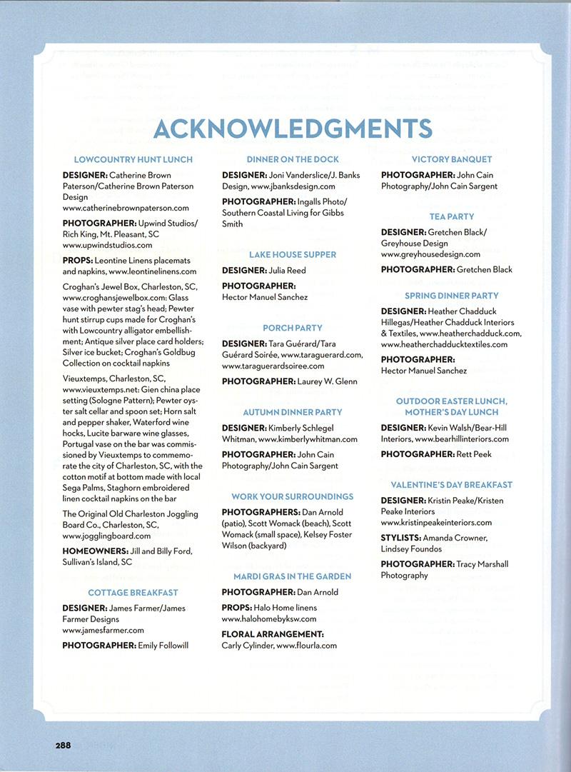 SL-cmascookbook-acknowledge.jpg