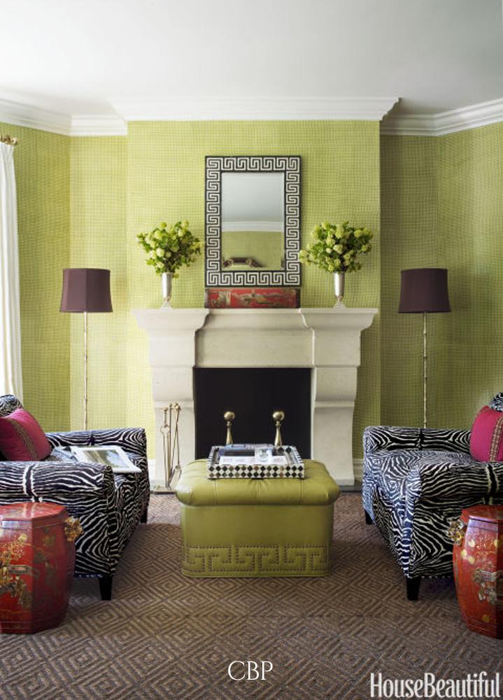 gallery-sized-green-room-short.jpg