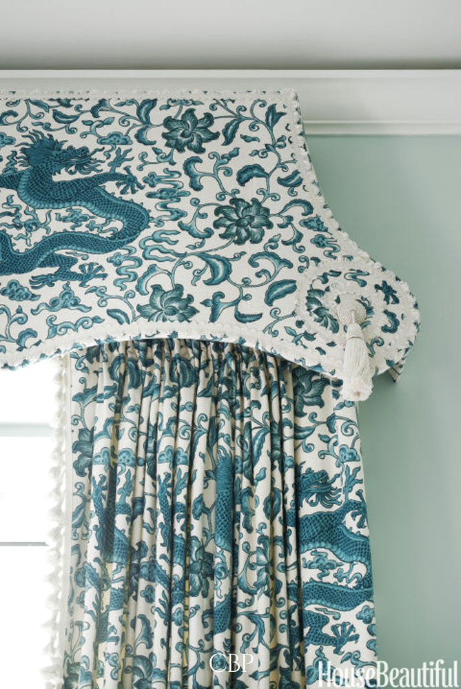 gallery-sized-blue-curtains.jpg