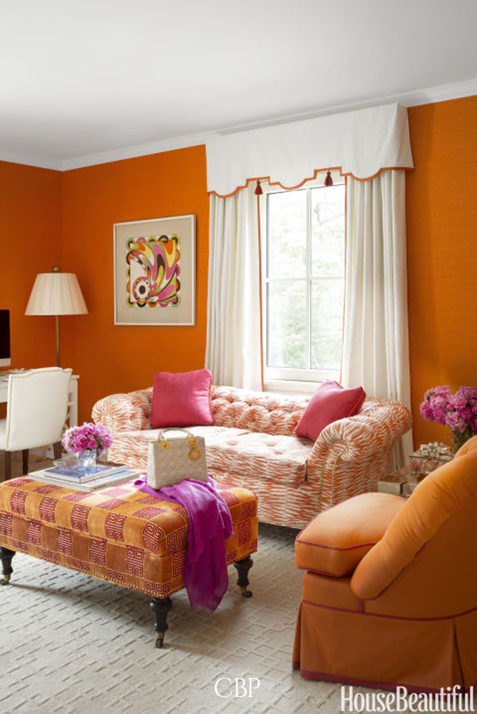 gallery-sized-orange-room.jpg
