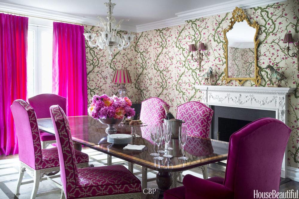 gallery-sized-pink-room.jpg