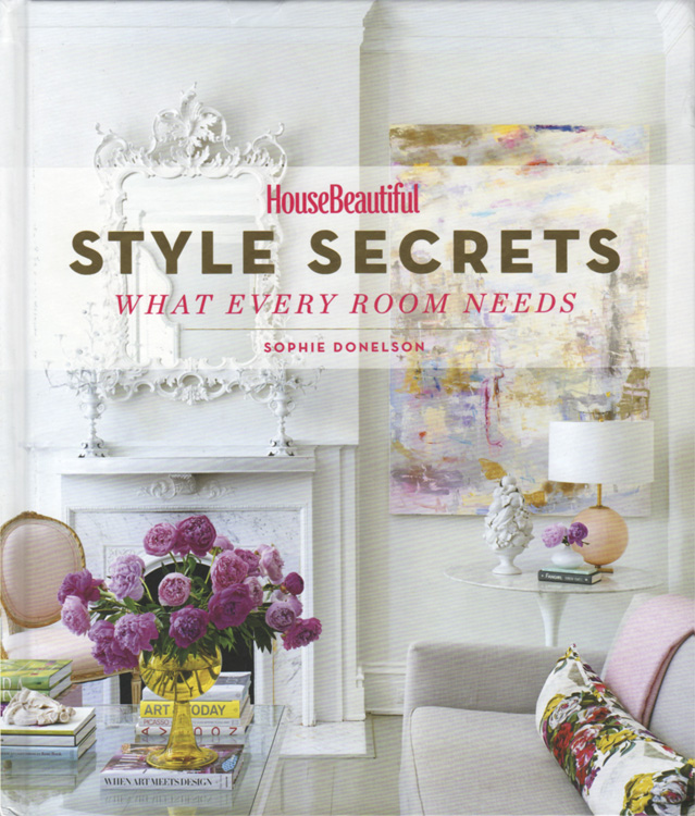 housebeautiful-cook-cover-small.jpg