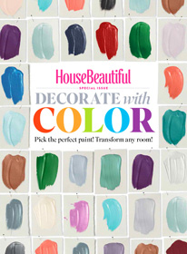 house-beautiful-color-book-catherinebpaterson.jpg