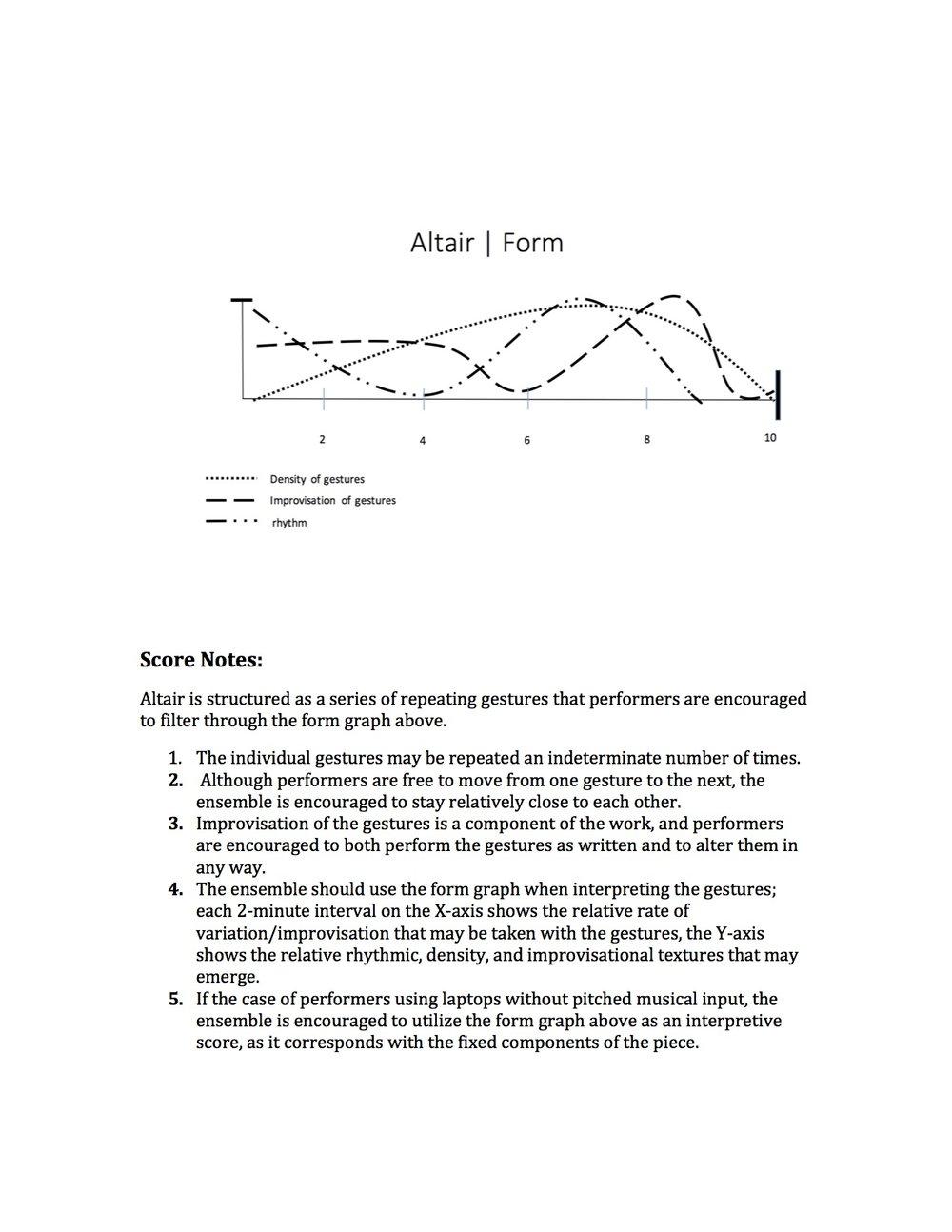 Altair_SCORE_sample page.jpg