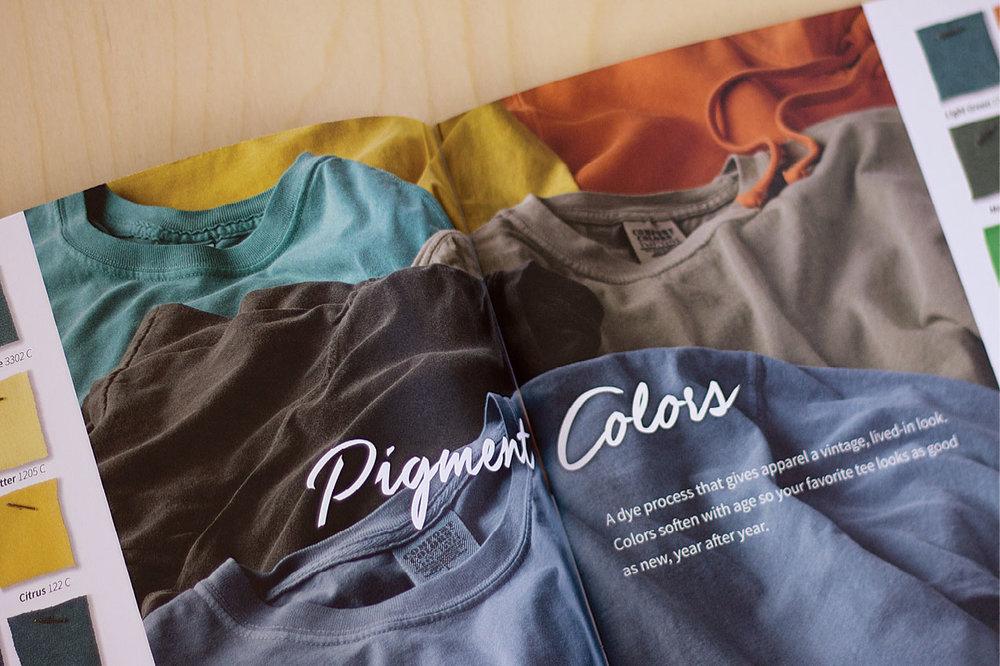 comfort-colors-catalog-2.jpg