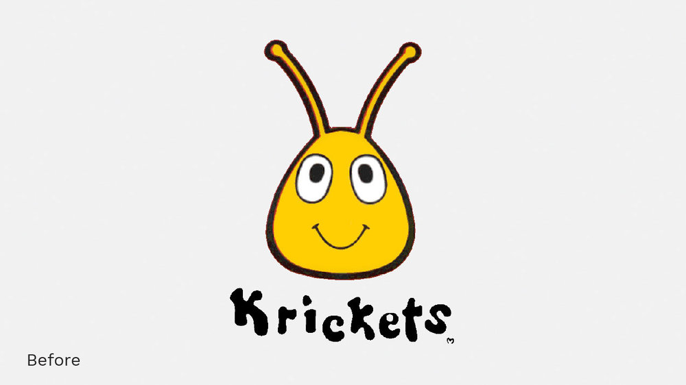 Krickets-logo-before-169.jpg