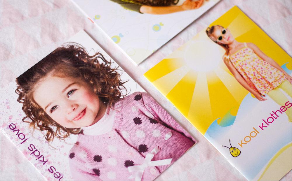 Krickets-Brochure-3.jpeg