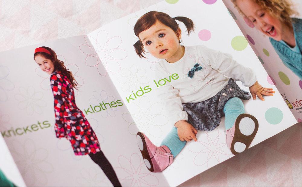 Krickets-Brochure-2.jpeg