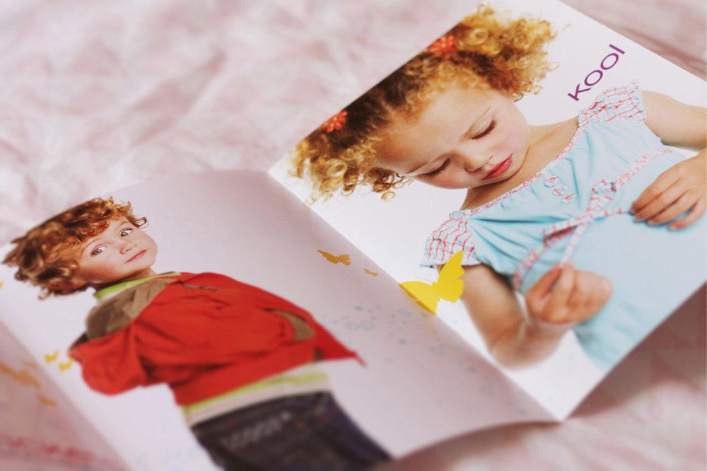 Krickets-Brochure-1.jpg