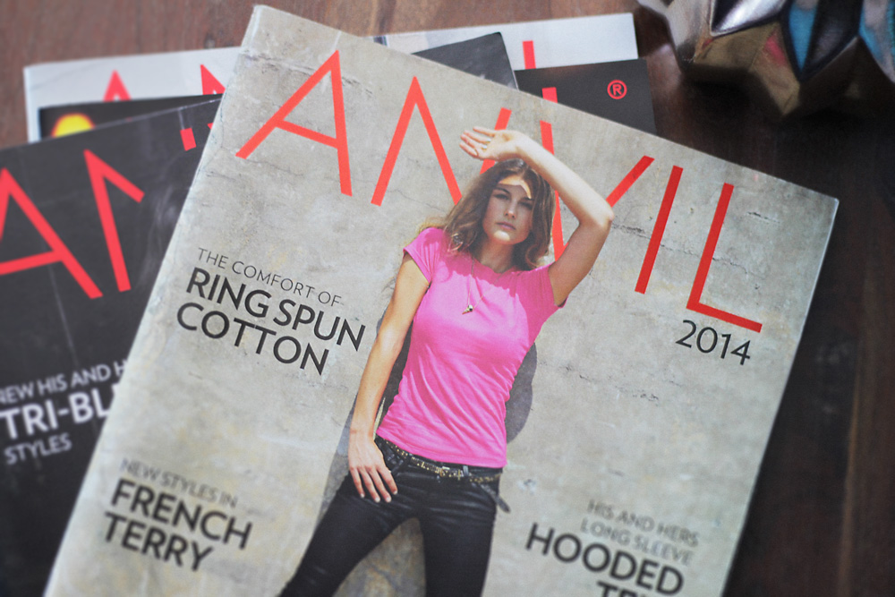 anvil-knitwear-catalog-2014-cover.jpg