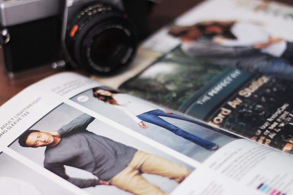 anvil-knitwear-catalog-2014-inside-1.jpg