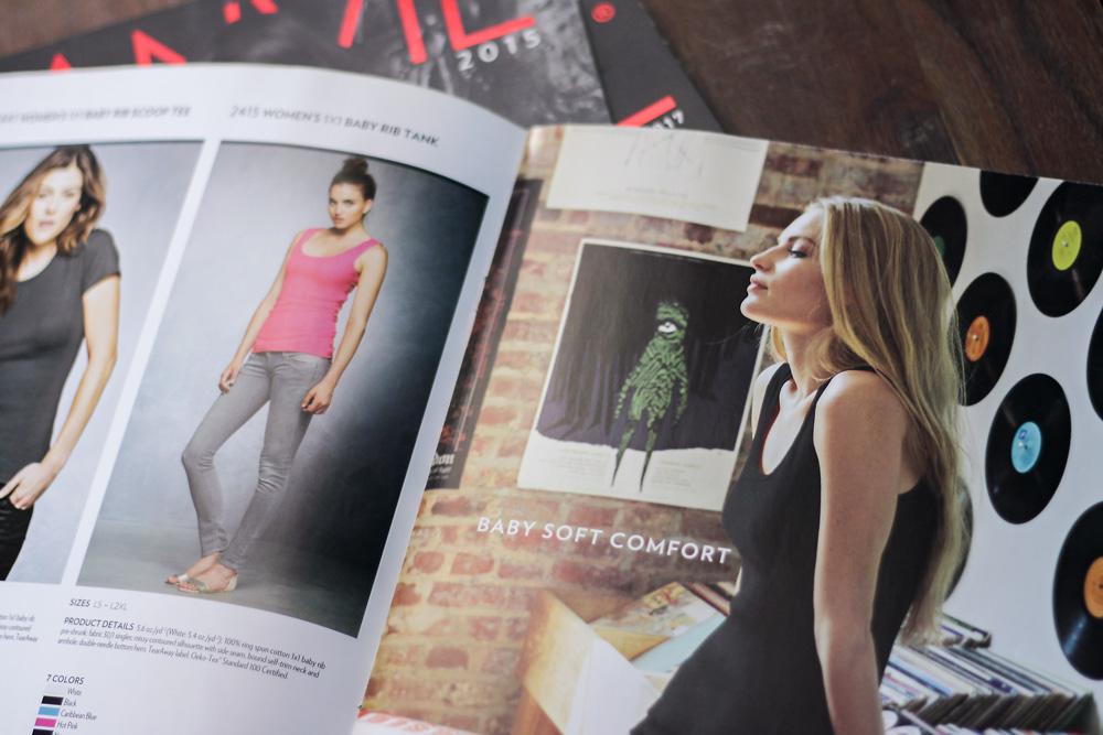 anvil-knitwear-catalog-2014-inside-2.jpg