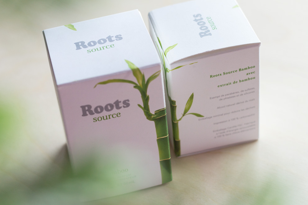 roots-source-boxes-bamboo-packaging.jpg