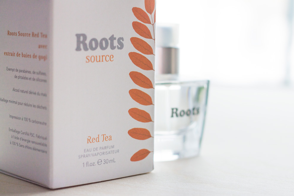 roots-source-boxes-red-tea-packaging.jpg