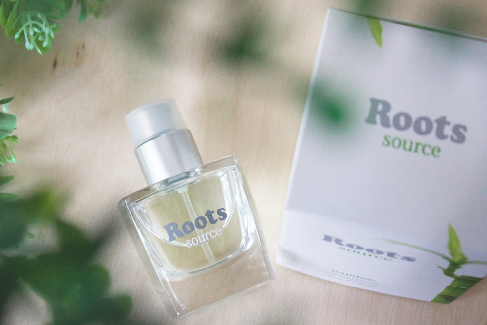 roots-source-bottle-and-top