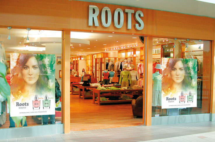 roots-source-window-cling.jpg