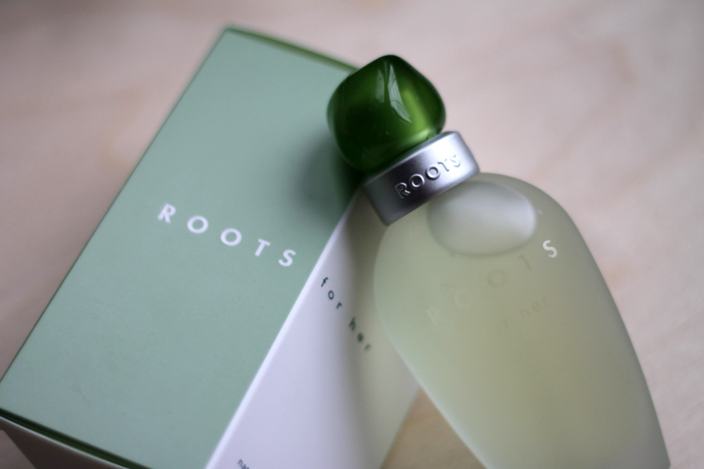 roots-for-her-package