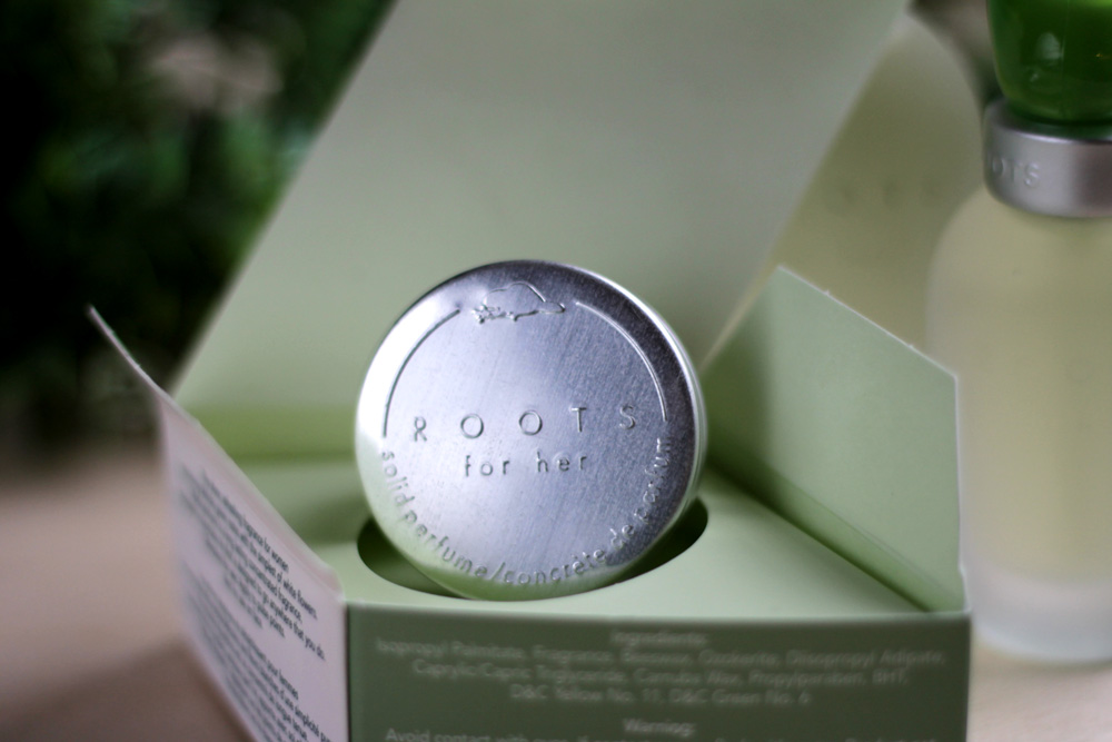 roots-for-her-solid-perfume