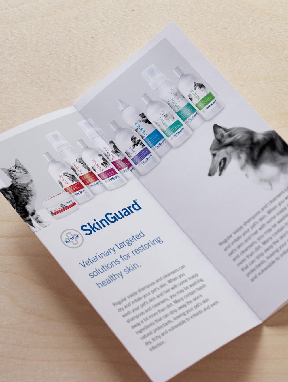 skinguard-detailer.jpg
