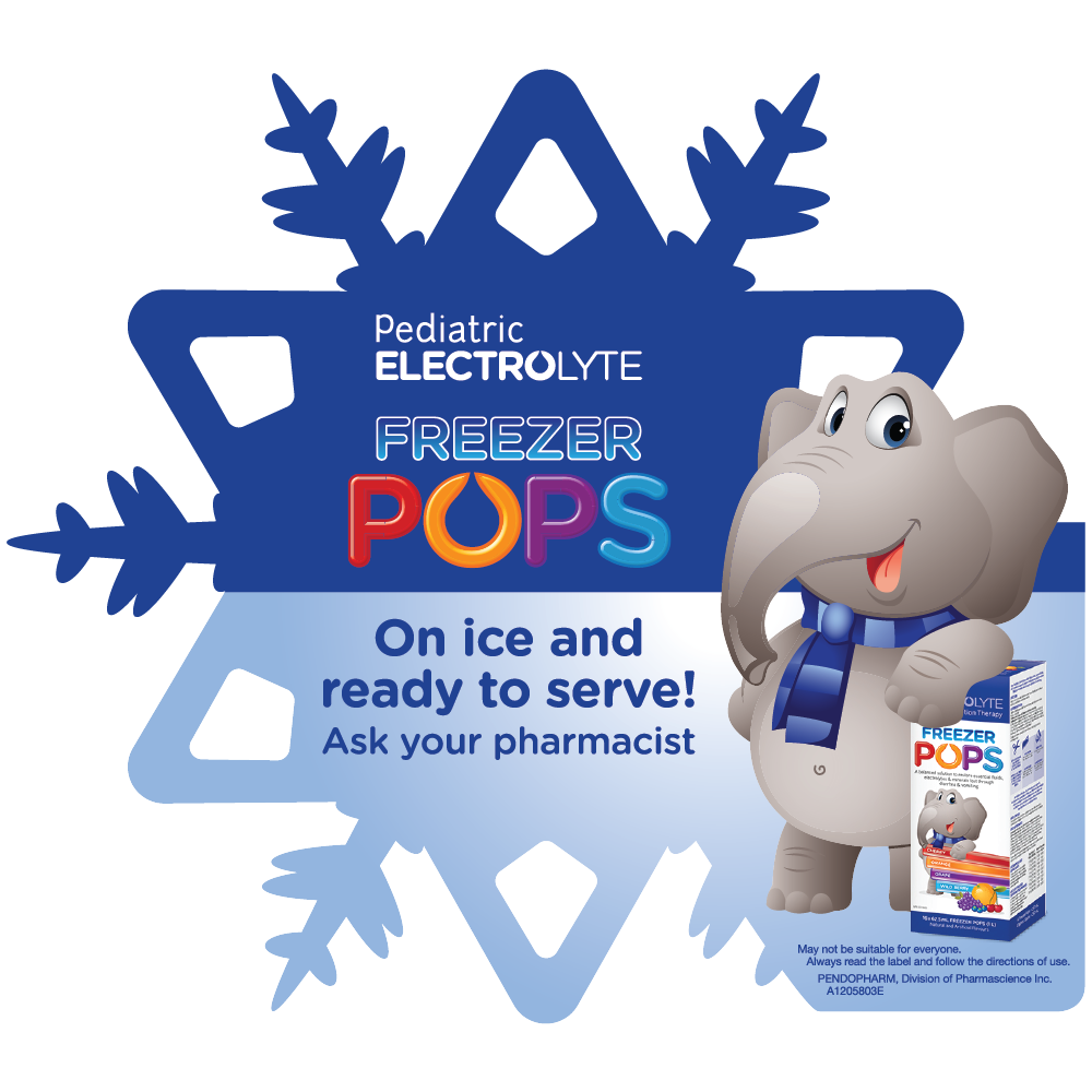 shelf-dangler-electrolyte-pops