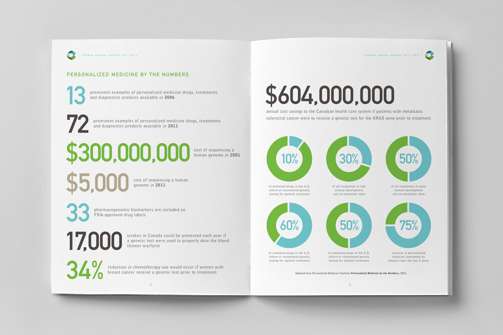 cepmed-annual-report-inside-1