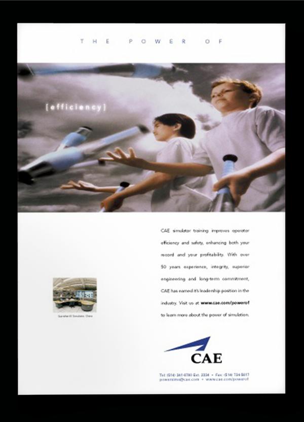 cae-efficiency-poster.png