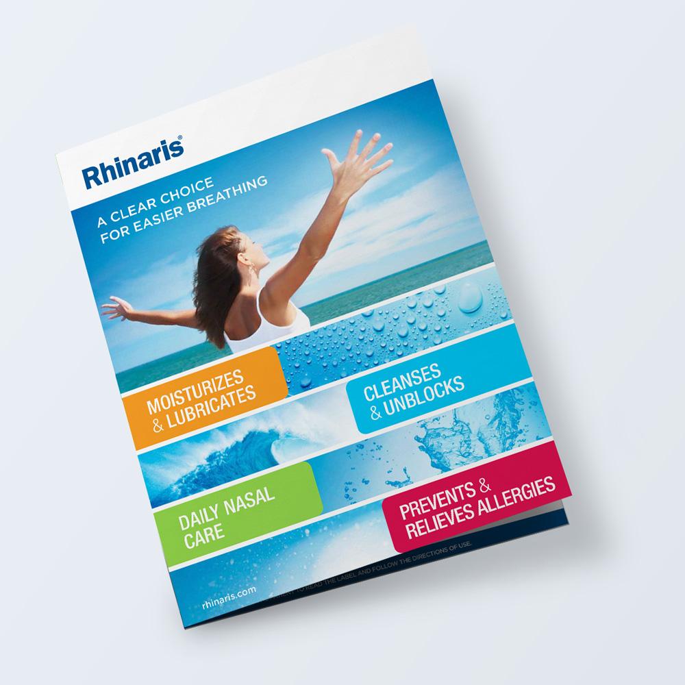 rhinaris-detailer-cover
