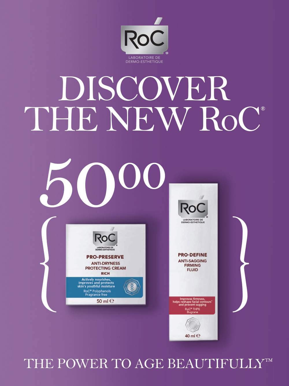 roc-discover-new-poster.jpg